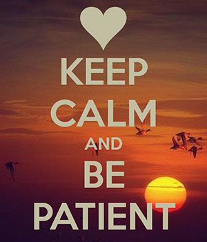 keep-calm-and-be-patient
