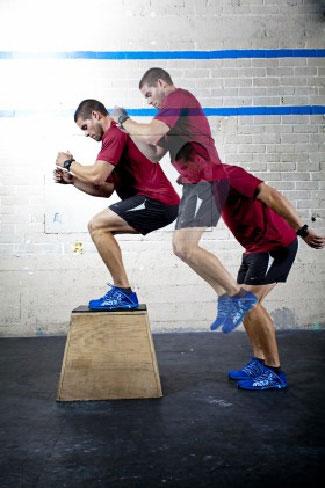 vertical-jump-techniques