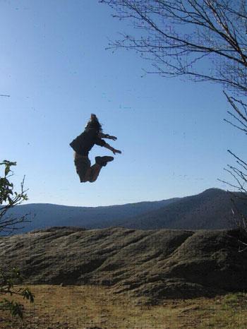 manual-jumper